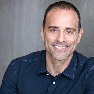 Michael F De Vito, MPH, MA linkedin profile