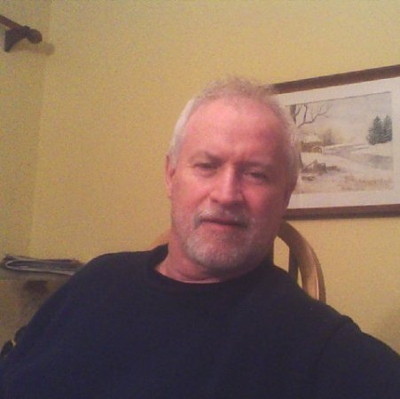 Robert K. Carroll linkedin profile
