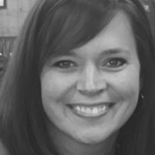 Kelly Nelson Duque linkedin profile
