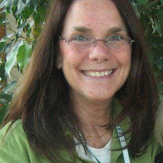 Susan Elliot Horner linkedin profile