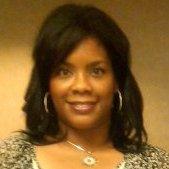 Linda Perkins RN, BSN linkedin profile