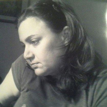 Christine F. Anderson linkedin profile