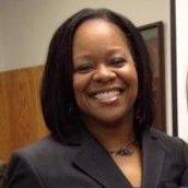 Nora Davis linkedin profile