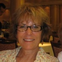 Beverly Donahue linkedin profile