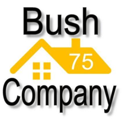 Van Bush linkedin profile