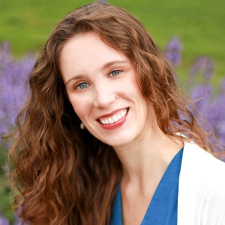Rebecca Ann S. Kirk linkedin profile