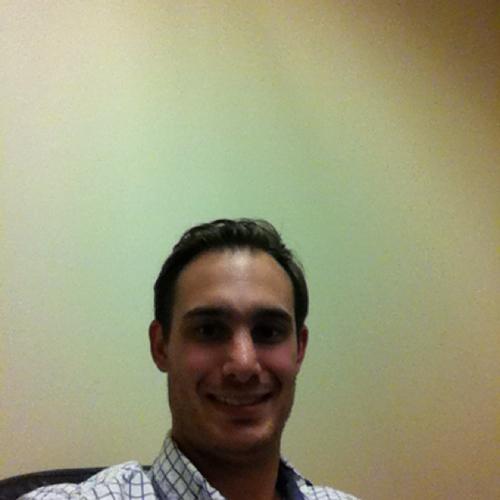 Brian J. Ravenelle linkedin profile