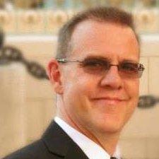 Charles Willis MPS linkedin profile