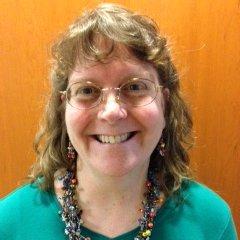Diana Allen linkedin profile