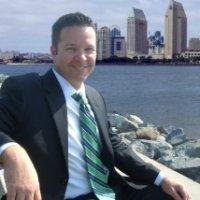 Michael Bevis linkedin profile