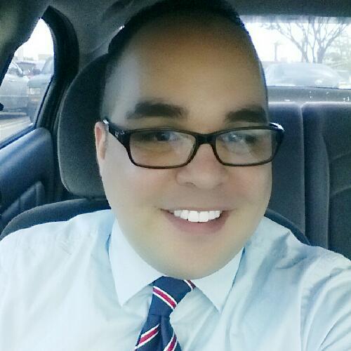 Juan Gabriel Arce Santiago linkedin profile