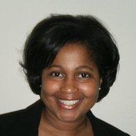 Angela King Taylor linkedin profile