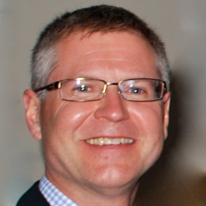 Carl Davis linkedin profile