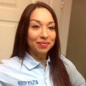 Eva Rodriguez linkedin profile