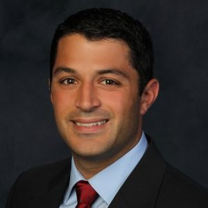 Mark J Battaglia linkedin profile
