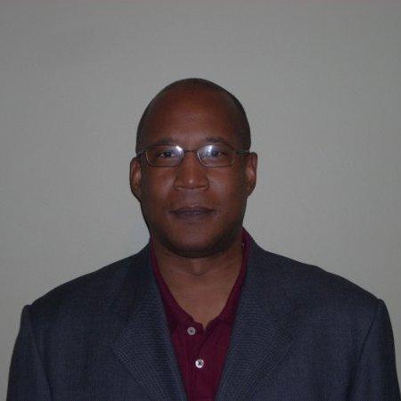 Gerald M. Smith linkedin profile