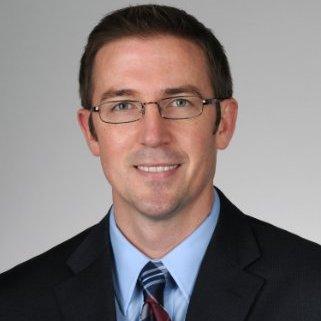 Joshua D. Adams linkedin profile