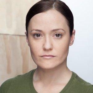 Anne Allison linkedin profile