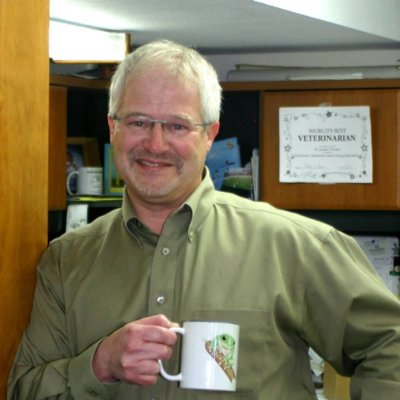 Dr Joseph P Kamer linkedin profile