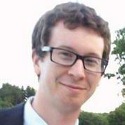 William St. Martin linkedin profile