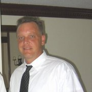 Wayne Carpenter linkedin profile