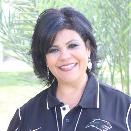 Judith Maria Solis EdD linkedin profile