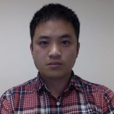 Paul Huu Nguyen linkedin profile