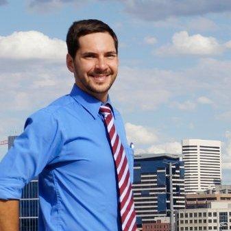 Jesse M Roberts 303-304-7904 linkedin profile