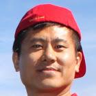Yang Wang (charles) linkedin profile