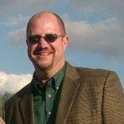 Douglas A. Blake linkedin profile