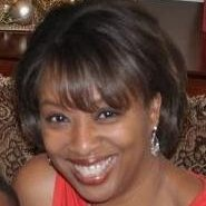 Stephanie Knowles Coleman linkedin profile