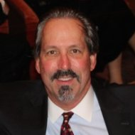 Jerry King linkedin profile