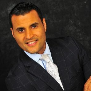 Fernando Rivera linkedin profile