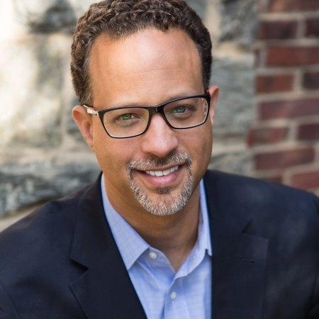 Eric P. Van Allen linkedin profile
