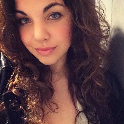 Amanda Jean Davis linkedin profile
