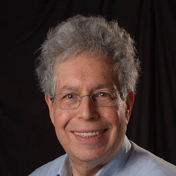 Mark L Aronson linkedin profile
