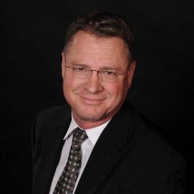 Dr. Kevin W. King linkedin profile