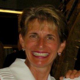 Carol L Schubert linkedin profile