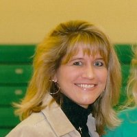 Kelly King Alexander linkedin profile
