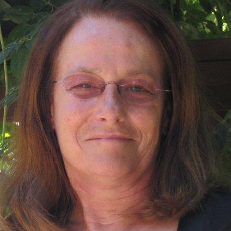 Nancy Sheehan MD, MPH, FACPM linkedin profile