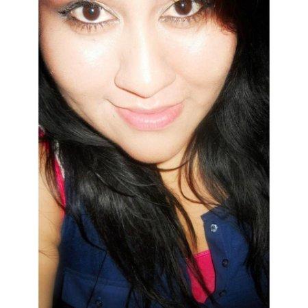 Maria Guadalupe Perez Martinez linkedin profile