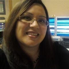 Ann Marie Anderson linkedin profile