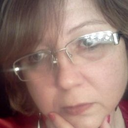 Sharon Hildebrandt linkedin profile