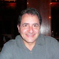 Barry L Berman, PhD linkedin profile