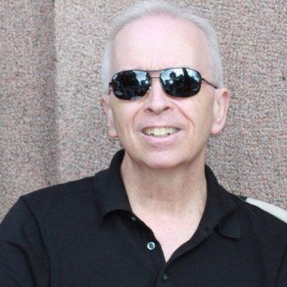 William Alexander McClung linkedin profile