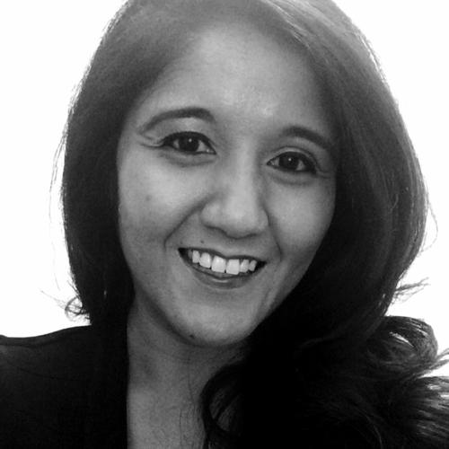 Ashley K Fischer linkedin profile