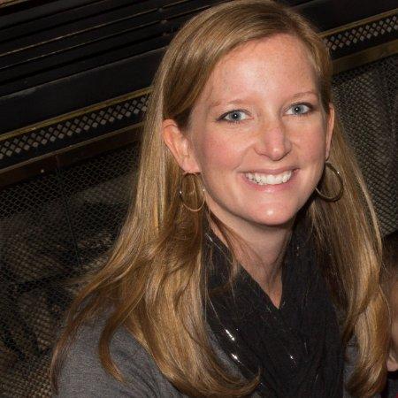 Heather Brooks Miller linkedin profile