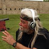 H Bruce Logsdon linkedin profile
