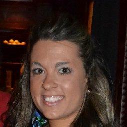 Ashley Williams (Cirincione) linkedin profile