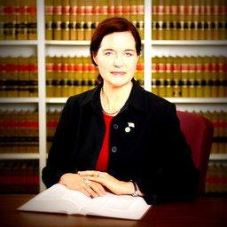 Elizabeth M. Boyle linkedin profile